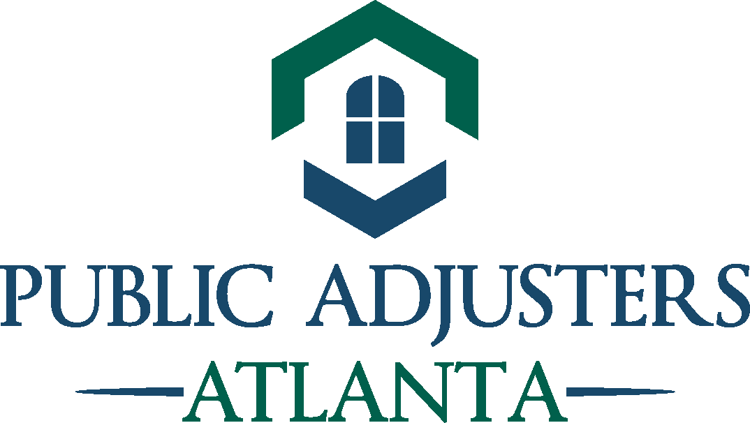 Public Adjusters Atlanta | Atlanta Public Adjusters